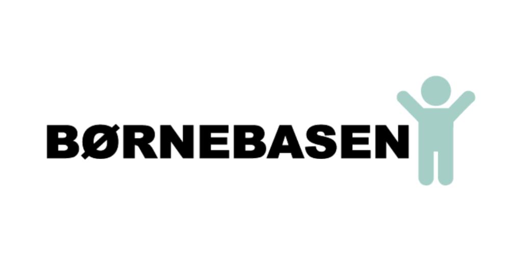 boernebasen-logo