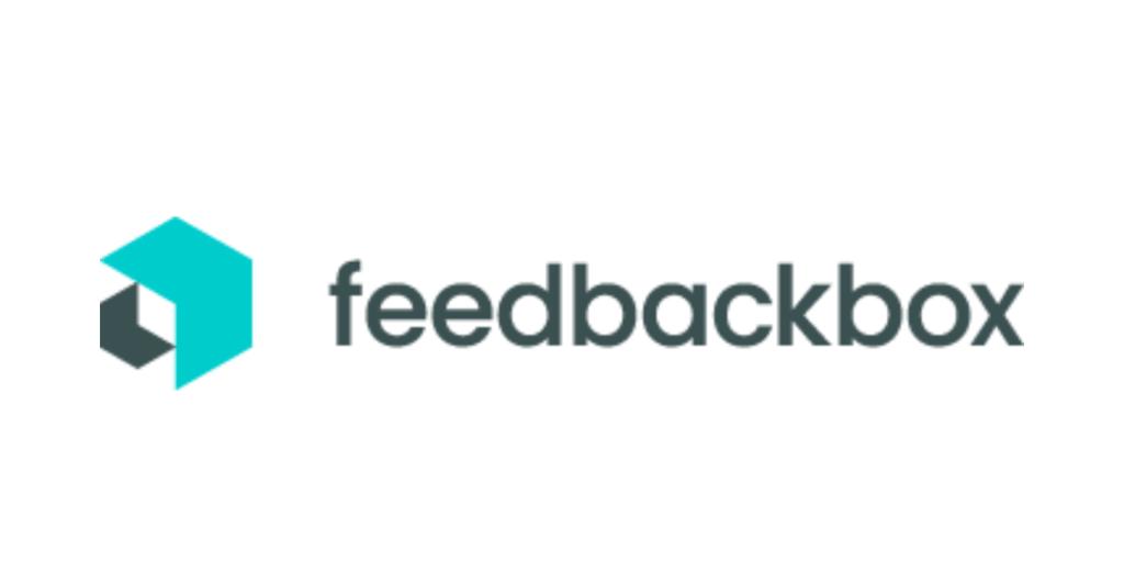 feedbackbox-logo