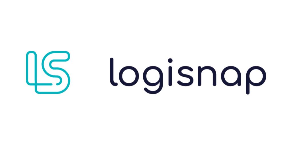 logisnap-logo